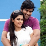 Aanmai Thavarael Movie Stills