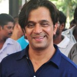 Action King Arjun Photos
