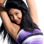 Aindrita Ray New Photo Shoot Gallery