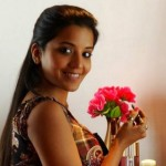 En Peyar Kumarasamy Movie Stills