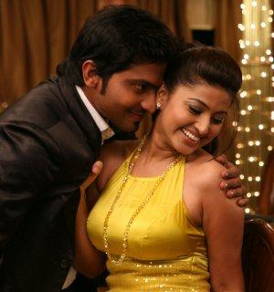 Sneha Goa Hot Pictures Sneha Vaibhav Hot Goa Movie Stills New Movie Posters