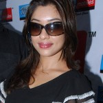 Payal Ghosh @ Mee Mobiles Launch
