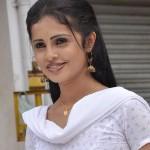 Hasika Stills in Shankar Oor Rajapalayam