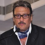 Jackie Shroff New Pictures @ Aaranya Kaandam Press Meet