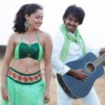 Jhalak Telugu Movie Hot Stills