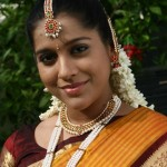 Kanden Movie Actress Rashmi Gautham Photo Gallery