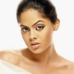 Karthika Nair Hot Photo Shoot Pics