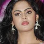 Karthika Nair Photos Gallery