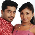 Konjum Mainakkale Movie Stills