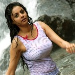 Maayai Movie Hot Stills