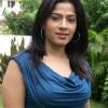 meenal_hot_stills