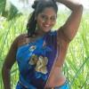 Mynaa Nagu Stills