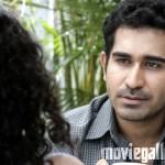 Vijay Antony Naan Movie Stills