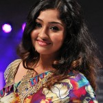Tamil Actress Neelima Rani Pictures