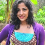 Telugu Actress Nishanthi Latest Photos