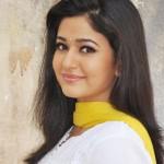 Poonam Bajwa New Pics @ Ethiri En 3 Movie On Location