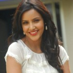 Priya Anand New Pictures