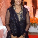 Ramya Nambeesan Latest Hot Stills