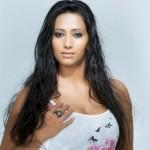 Sanjana Singh Hot Photoshoot Pics