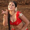 Poorna Hot Pics In Seema Tapakai
