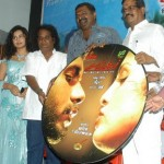 Shankar Oor Rajapalayam Audio Launch Stills