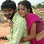 Shankar Oor Rajapalayam Movie Stills