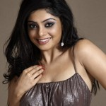 Tamil Actress Shikha Hot Pics