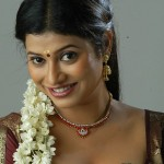 Shobana Naidu Hot Spicy Stills