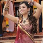 Siruthai Tamanna Hot Stills