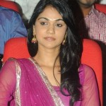 Sneha Reddy Latest Pics