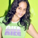 Suja Latest Stills