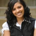 Telugu Actress Monika Sharma Stills