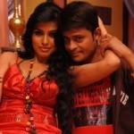 Telugu Ammayi Hot Stills