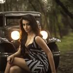 Trisha Hot Photoshoot G Venkataraman 2011 Stars Calendar