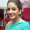 tv_actress_ammu_images