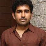 Music Director Vijay Antony Photos