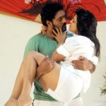 Vykuntapali Movie Hot Stills