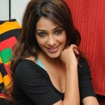 Aakarsha Hot Photo Shoot Stills