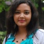 Bavina Tamil Actress Stills