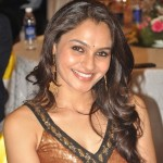 Andrea Jeremiah Latest Photos
