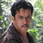 Action King Arjun Photos Stills In Kattu Puli Movie