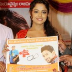 Asmita Sood New Stills
