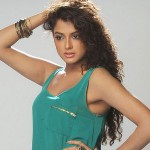 Asmita Sood Photo Shoot Pics