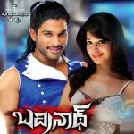 Badrinath Movie New Wallpapers