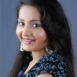 Actress Bhama Photo Shoot Stills