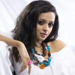 Bhavana Latest Photo Shoot Gallery