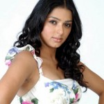 Bhumika Latest Photo Shoot Stills