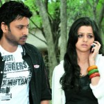 Daggaraga Dooranga Movie Stills