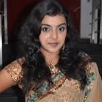 Divya Nagesh New Stills