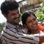 Udayathara Premkumar @ Gurusamy Tamil Movie Photo Gallery